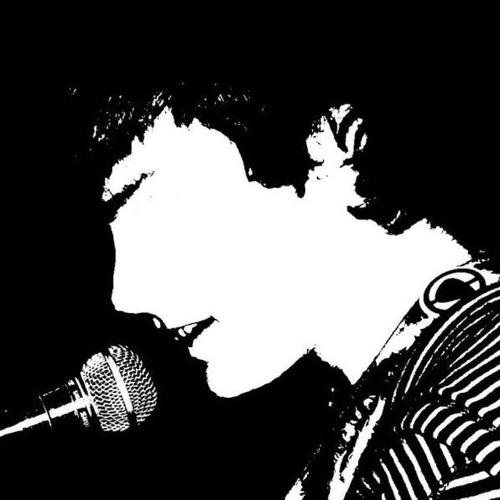 Jack Morgan's avatar