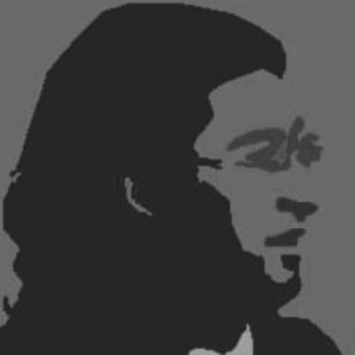 joshuamorales's avatar