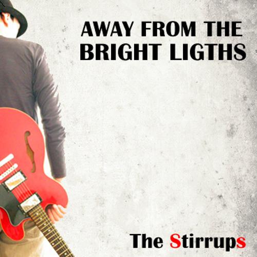 The Stirrups's avatar