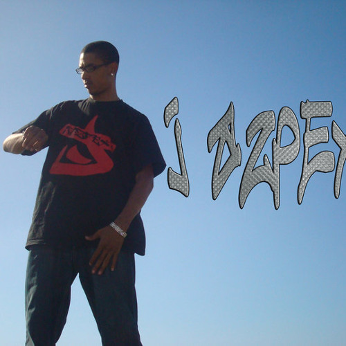 J AZPEX Ft. Wiz Khalifa - So Gone