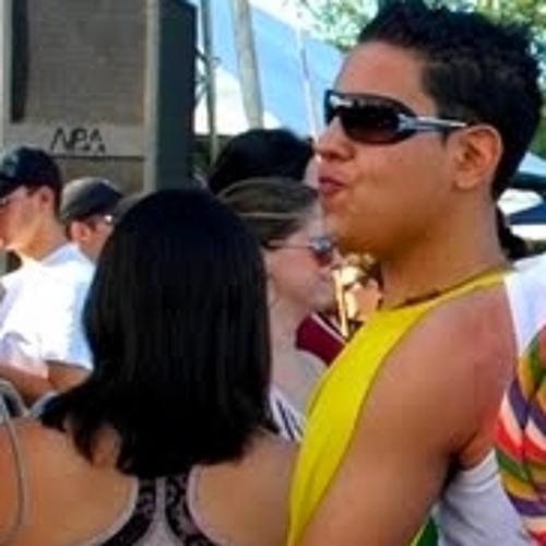 Yago-Henrique.'s avatar