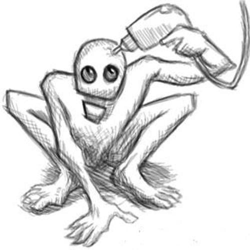 soldiaR's avatar
