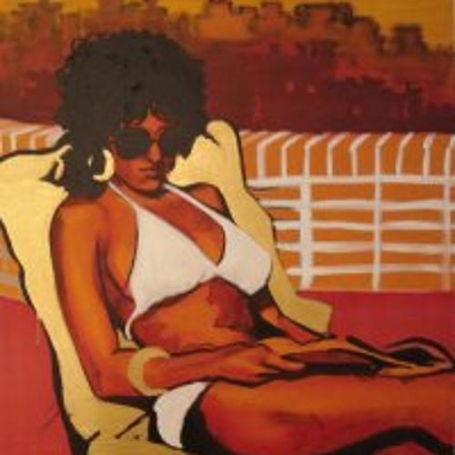Heda B's avatar