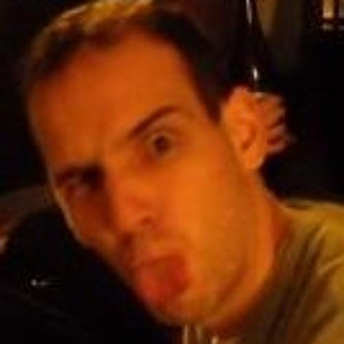 Epiref's avatar