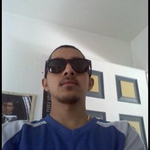 armo13's avatar