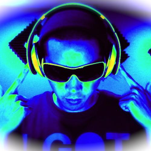 Rapid - spits over DJ Quik's Fandango beat