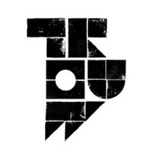 TrouwAmsterdam's avatar