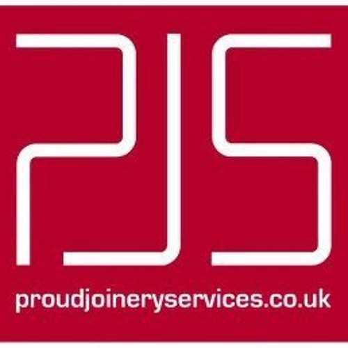 ProudJoineryServices's avatar