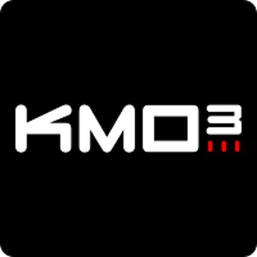 SHM vs FM - Miami 2 G6 (Kmo3 Rework)