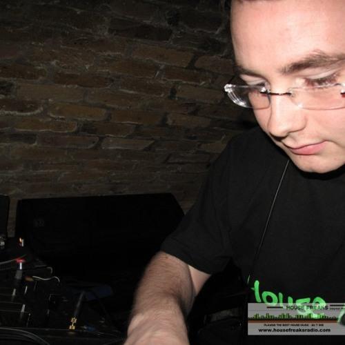 DJ_DJL's avatar
