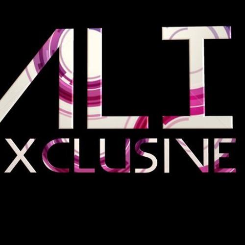 DjAliExclusive's avatar