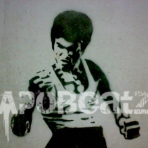 apobeatz's avatar