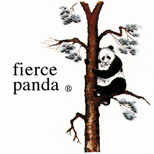 Fierce Panda Records's avatar