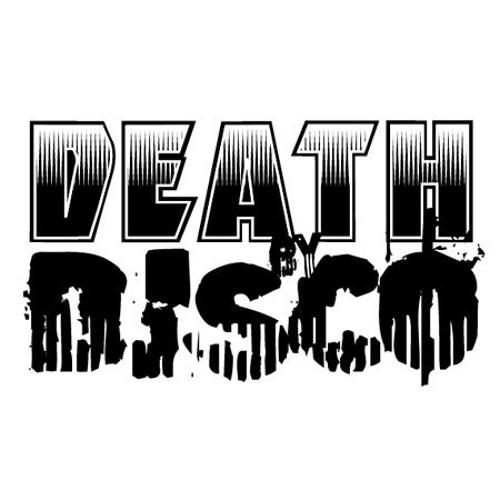 Death By Disco's avatar