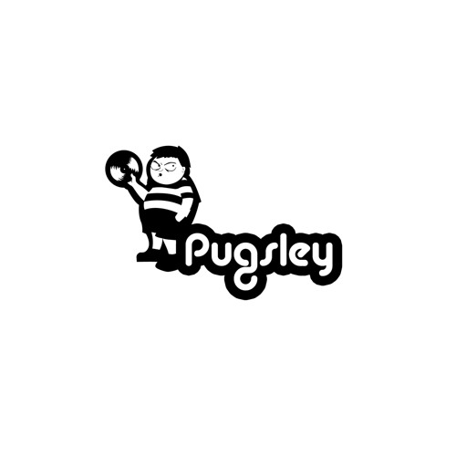Pugsley's avatar