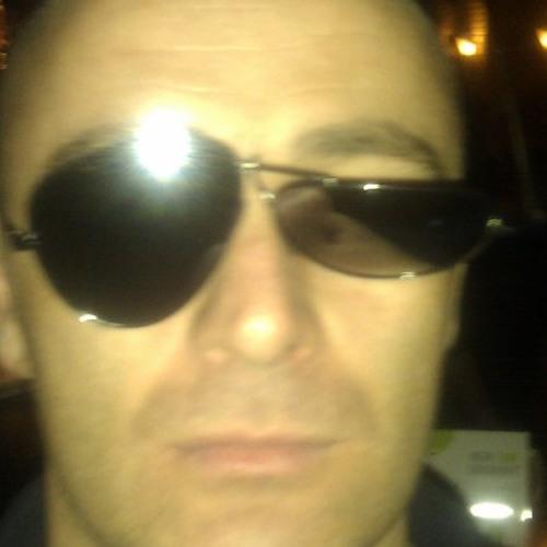 chrispbacon2000's avatar