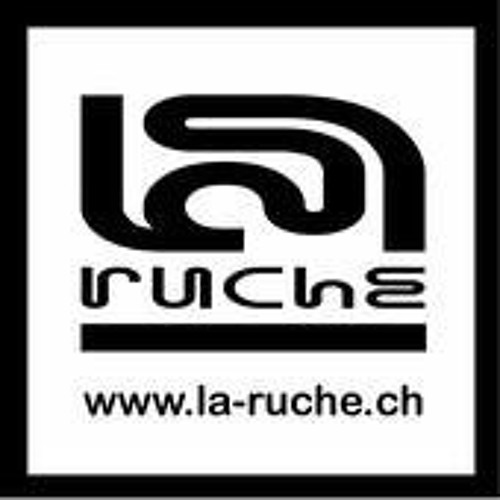 La Ruche's avatar