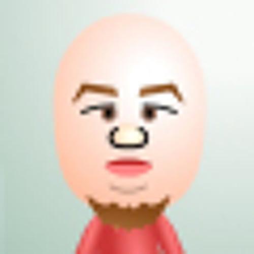 nilling's avatar