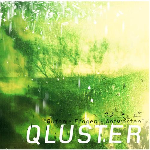 QLUSTER's avatar