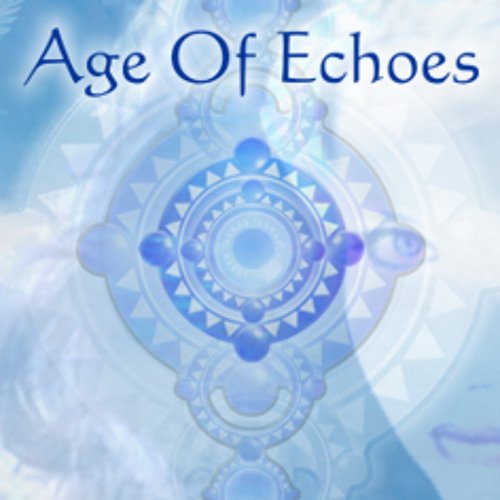Age Of Echoes's avatar