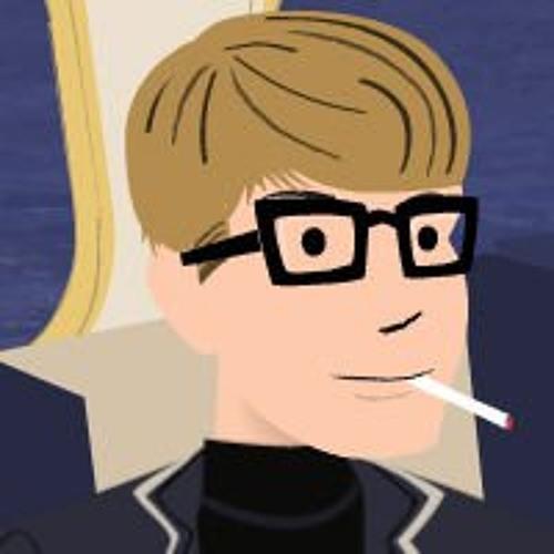 Grandmaster_Templar's avatar