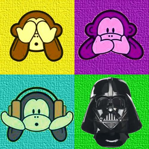 cheap0's avatar