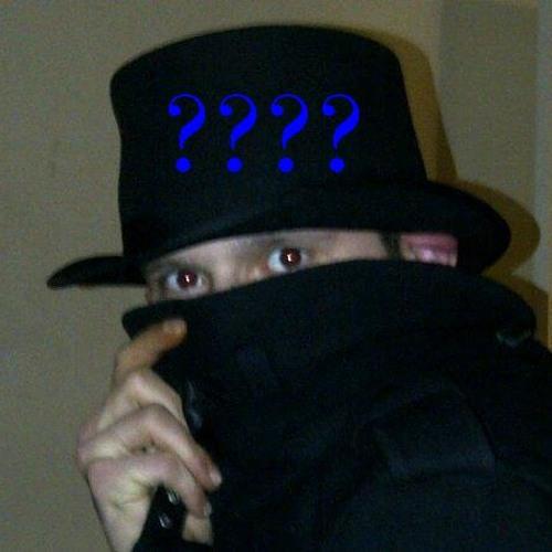user3313897's avatar