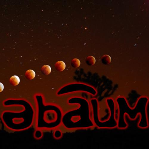ebaumdnb's avatar
