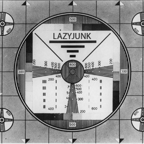 Junkett/LazyTempoCru's avatar