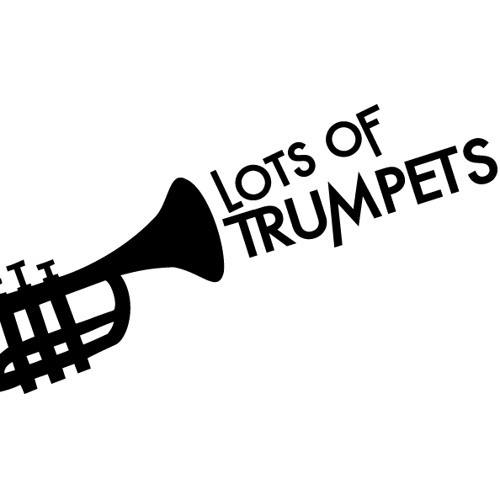 lots of trumpets's avatar