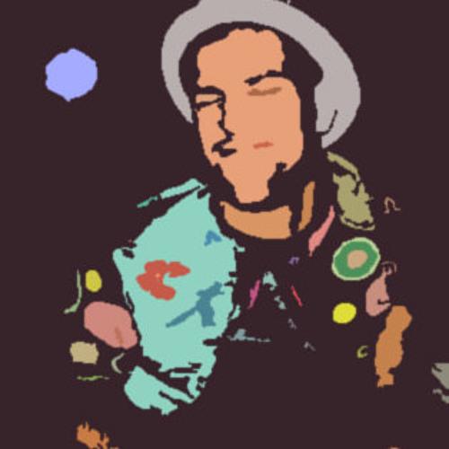 L-Miguel's avatar