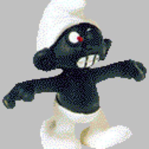 d-licious's avatar