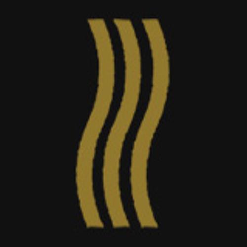 brotherhoodofsleep's avatar