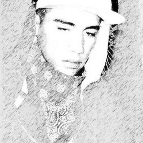 AlbertDice's avatar