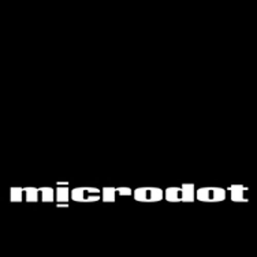 Microdot Recordings's avatar
