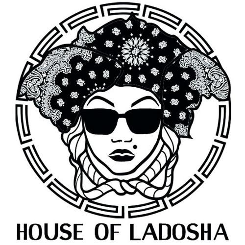 HOUSEofLaDOSHA's avatar