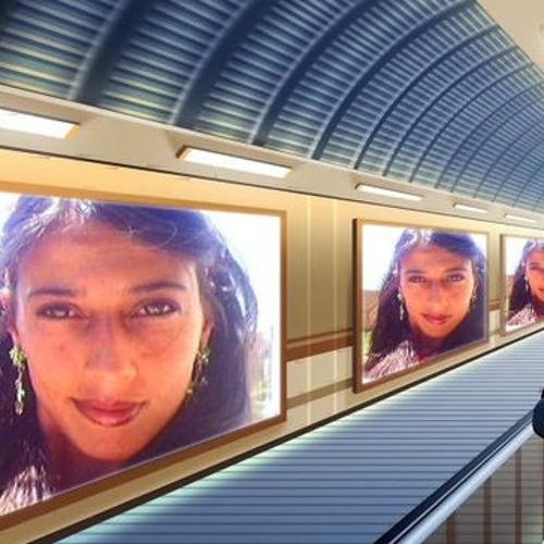 MissElizabeth's avatar