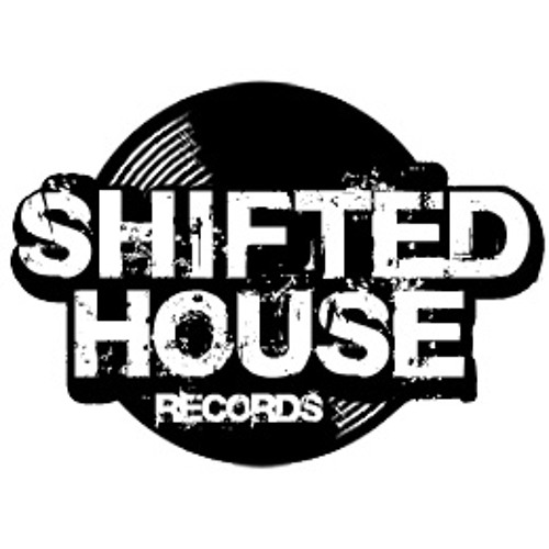 Shifted House Records's avatar