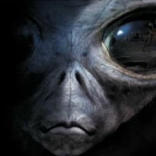 ๏̯͡Skungyfunkyitis٩๏̯͡๏)۶'s avatar