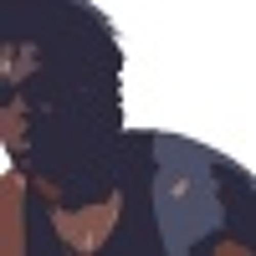 Jamac's avatar