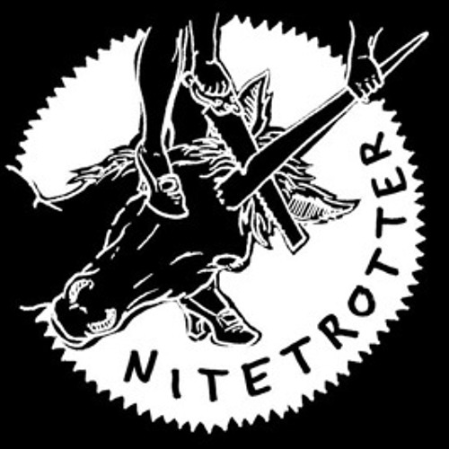 NITETROTTERPARTY4EVER's avatar