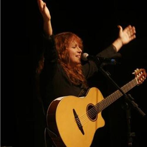 Rosana Simpson's avatar