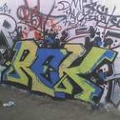 REK760's avatar