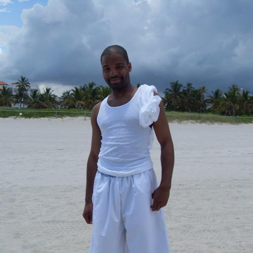 Niim(Naeem)'s avatar