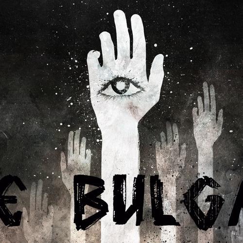 THE BULGAR's avatar