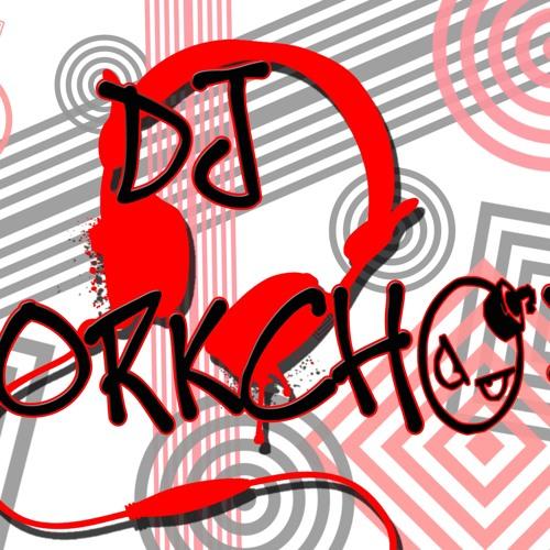 DJ Porkchop's avatar