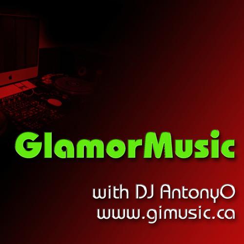 glamourmusic's avatar