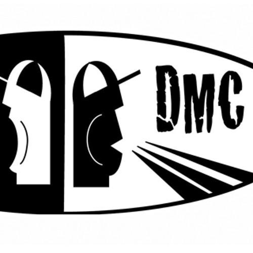 DMC Italy fan Club's avatar