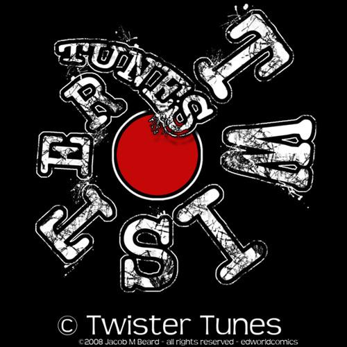 Twister Tunes's avatar