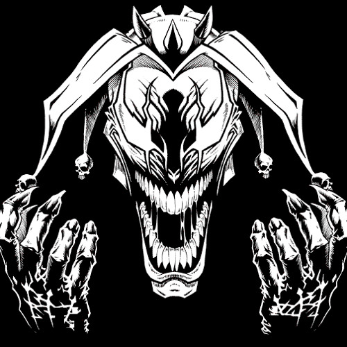 TeSys (CorruptedMindz)'s avatar
